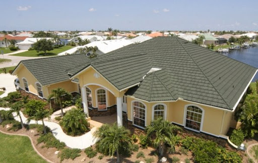 McCormack Roofing, Construction & Energy Solutions in Anaheim, California