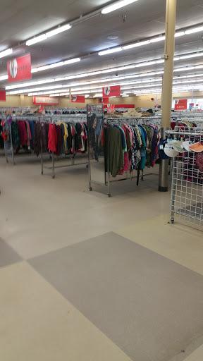 Savers, 1740 Mall Dr, Duluth, MN 55811, USA, Thrift Store