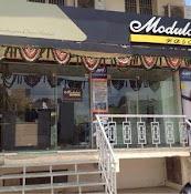 Modular Rasoi (KAFF authorized distributor)Jaipur