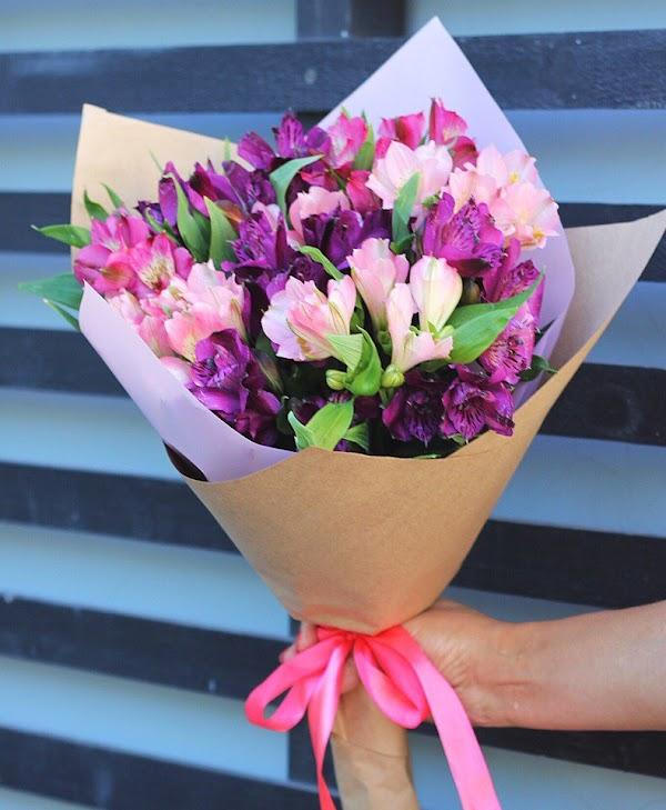 Оптом, доставка цветов в сызрани