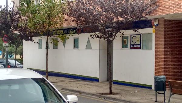 Centro Médico Asistencial La Ribera