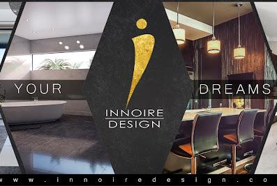 Innoire DesignFaridabad