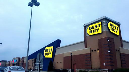 electronics store best buy reviews and photos 3435 princeton rd hamilton oh 45011 usa stores goods com