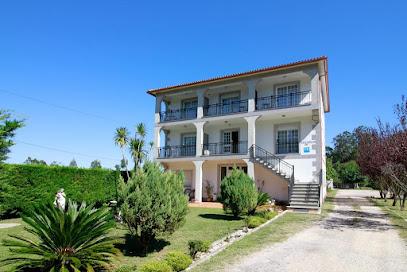 Hostal Casa Mariano