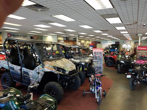 Tri County Honda >> Motorcycle Dealer Tri County Honda Yamaha Reviews And Photos
