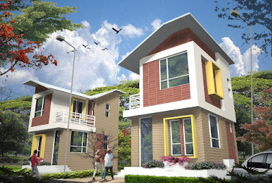 Archind Consultants|Interior designer for office in south kolkata|Architect for office in south kolkata|Interior Decorator for office in South Kolkata