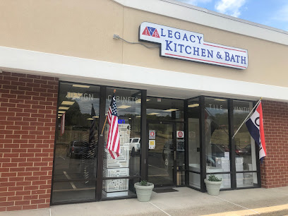 Cabinet Store Legacy Kitchen And Bath Wallingford Ct Wallingford Reviews Address Opening Hours Location On The Map Attendance