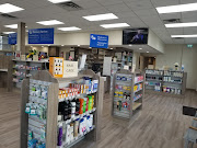 Business Reviews Aggregator: PG Gateway Pharmacy