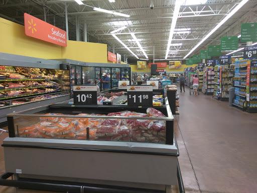 Walmart supercenter hartford connecticut