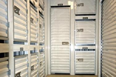 Self-Storage Facility «Stor Self Storage», reviews and photos
