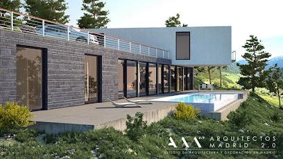 Reformas Integrales de Viviendas | Arquitectos Madrid 2.0