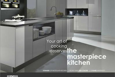 ashirwad kitchen gallerySagar