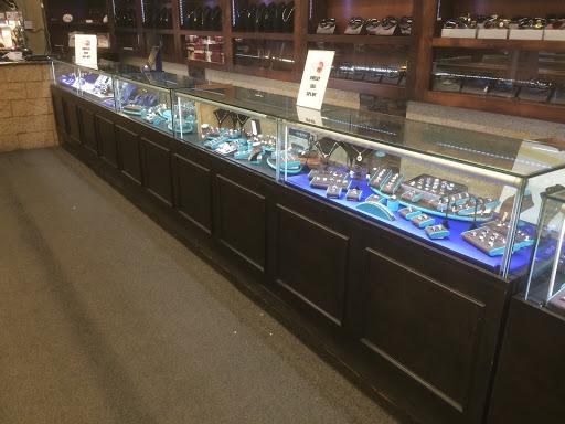 Fontana Jewelry and Loan, 8510 Sierra Ave, Fontana, CA 92335, Pawn Shop