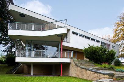 Villa Schminke