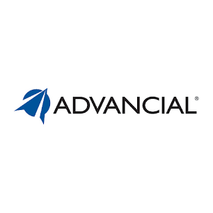 Advancial in Anchorage, Alaska