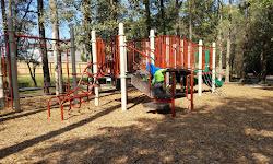 Lakewood Crossing Park