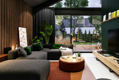 Grihakon interior designer,decorator