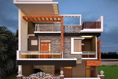 Architect Umesh KumarAllahabad