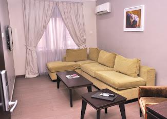 tudor-house-hotel-lekki