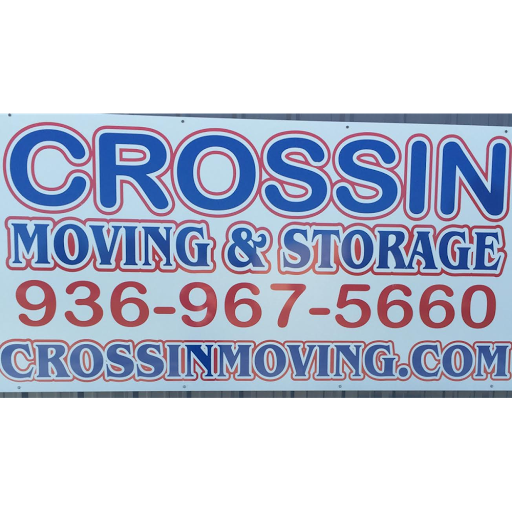 Mover «Crossin Moving & Storage», reviews and photos