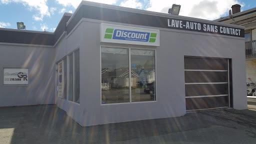 Agence de location automobiles Discount Location d'autos et camions à Rouyn-Noranda (Quebec)   AutoDir