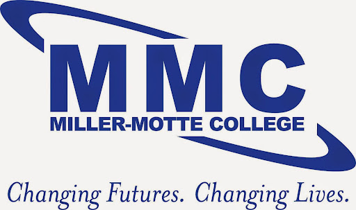 Adult Education School «Miller-Motte College», reviews and photos