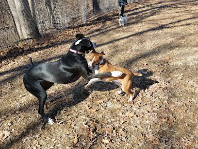 Oakwood Dog Park