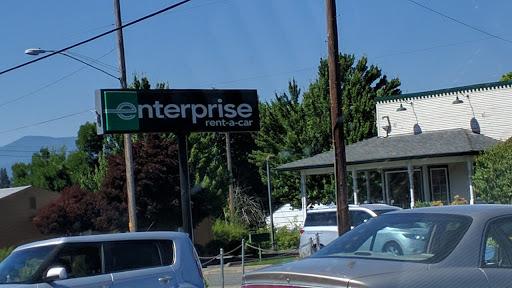 Car Rental Agency Enterprise Rent A Car Reviews And Photos