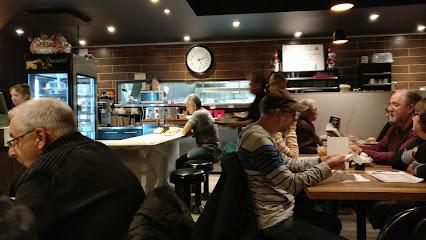 Restaurant Nic & Pic