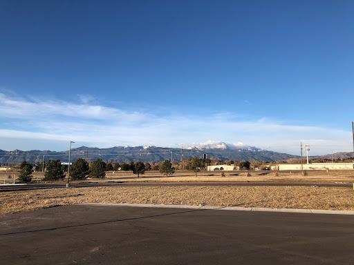 Eagle Mountain Products Co. in Colorado Springs, Colorado