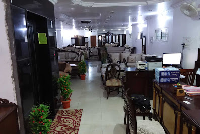 Kgn Royal furnituresMadanapalle
