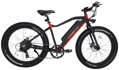 Ridesmart Maui Electric Bikes