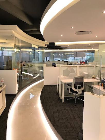 Conqr Agencia de Marketing Digital