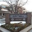Rapid City City Hall