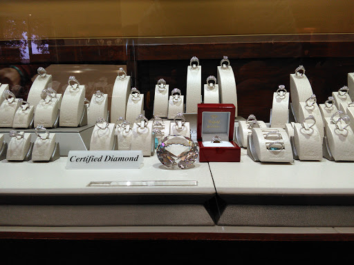Jewelry Designer «Polgold Jewelers», reviews and photos, 63 Cabot St, Chicopee, MA 01013, USA