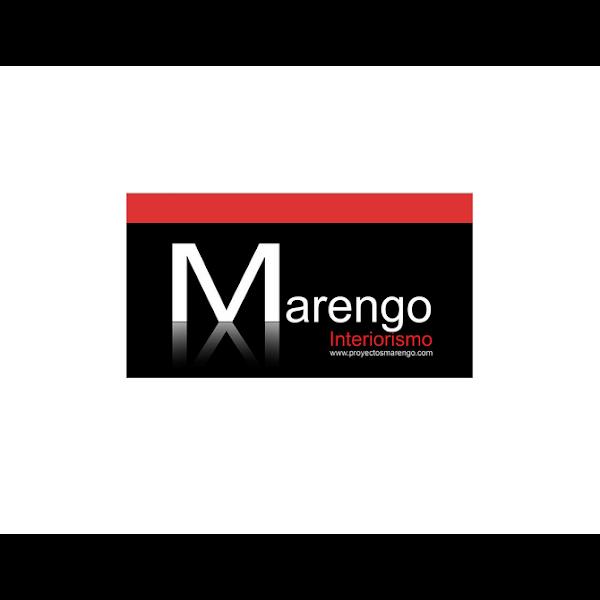 PROYECTOS MARENGO INTERIORISMO - DECORACIÓN DE INTERIORES MADRID