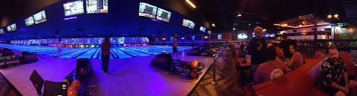 Bowling Alley «Bowlero Corpus Christi», reviews and photos, 6116 Ayers St, Corpus Christi, TX 78415, USA