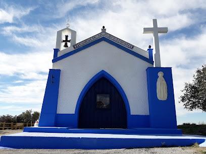 Ermita de la Pura y Limpia