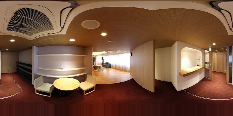 小林音楽教室 新宿教室