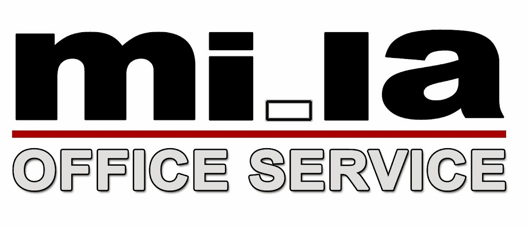 mi-la office service UG (haftungsbeschränkt) & Co. KG