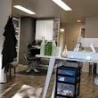 Muse Salon & Spa