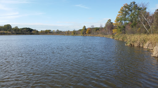 Nature Preserve «Tamarack Nature Center», reviews and photos, 5287 Otter Lake Rd, White Bear Township, MN 55110, USA