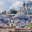 TAÇ Vakfı - Türkiye Anıt Çevre Turizm Değerlerini Koruma Vakfı