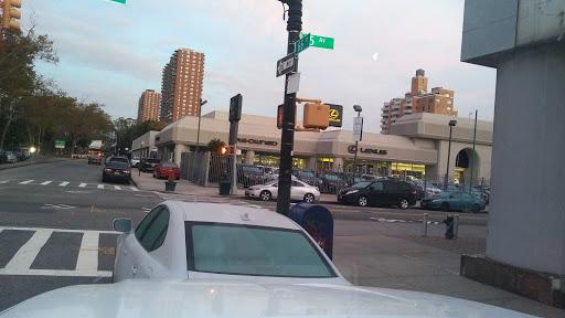 Nissan Dealer «Bay Ridge Nissan», reviews and photos, 6501 5th Ave, Brooklyn, NY 11220, USA
