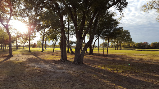 Golf Course «Bay Forest Golf Course», reviews and photos, 201 Bay Forest Dr, La Porte, TX 77571, USA
