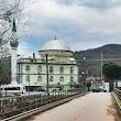 Yoncaağaç mahallesi Cami