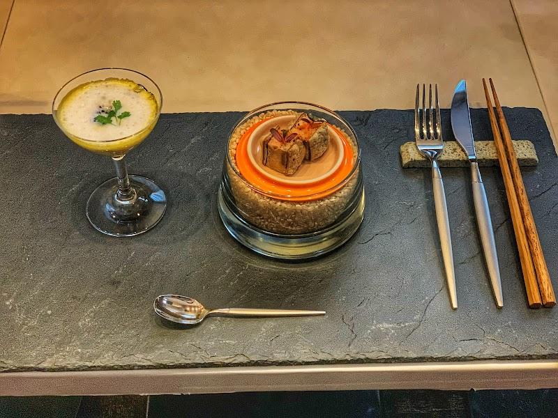 Clos des Gourmets(クロデグルメ)