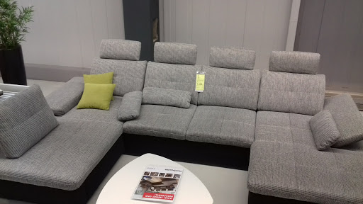 haushaltswarengeschäft «seats and sofas dortmund», bewertungen und fotos