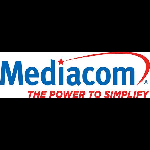 Cable Company «Mediacom Communications Corporation», reviews and photos, 2502 Schillinger Rd S #11, Mobile, AL 36695, USA