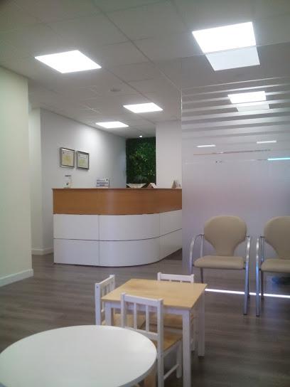 Alergólogo Granada Centro Integral de Alergias en Granada